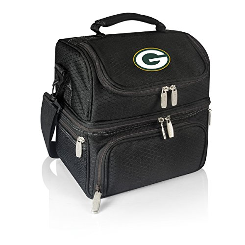 Green Bay Packers NFL 18 Can Cooler Bag