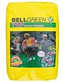 Rasensamen Bell Green Top Sportrasen 1 kg