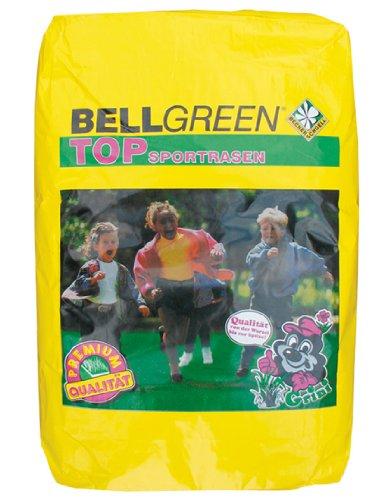 Bellgreen -  Rasensamen Bell