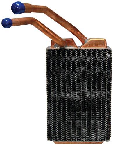 APDI 9010143 HVAC Heater Core
