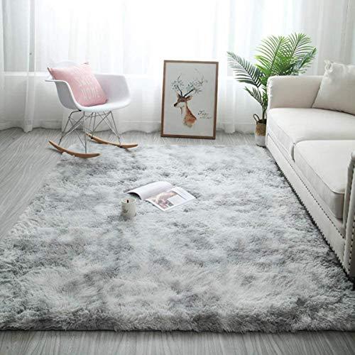 hoogpolig tapijt ikea