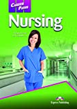 Career Paths Nursing Student s Book + DigiBook