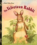 The Velveteen Rabbit (Little Golden Book)