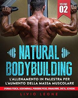 12 Questions Answered About esempio dieta vegana bodybuilding