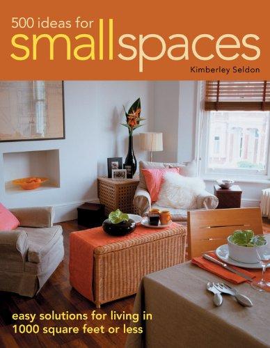 1000 ideas for home design - 3