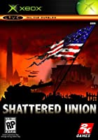 Shattered Union / Game