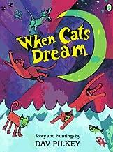 Best when cats dream Reviews
