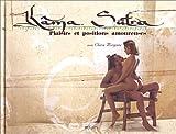 Kama-Sutra - Plaisirs et positions amoureuses