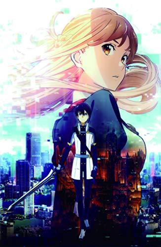 28 x 43 cm Sword Art Online Poster populaire Anime japonais 11 x 17 pouces