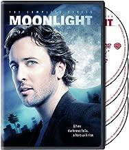mint moonlight