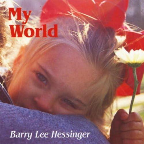 Barry Lee Hessinger