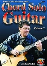 john carlini guitar