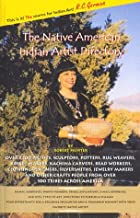The Native American Indian Artist Directory