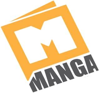 Best manga reader pro Reviews