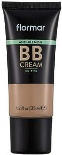 Flormar BB Cream SPF 20, BB06 Medium/Dark, 0111151-006