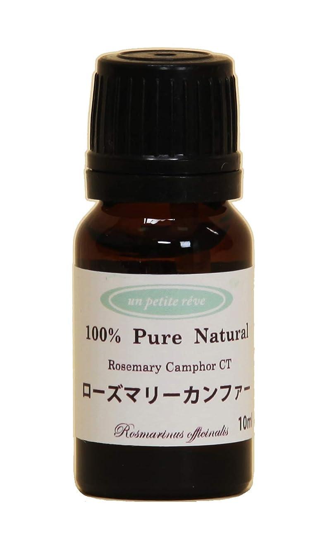 キノコ粘液ボールローズマリーカンファー  10ml 100%天然アロマエッセンシャルオイル(精油)