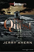 The Quest: The Survivalist