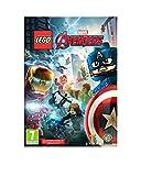 Lego Marvel's Avengers [Code Jeu PC - Steam]