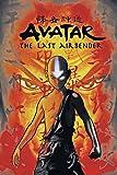 Avatar/Airbender The Last Airbender Poster Drucken (60,96 x