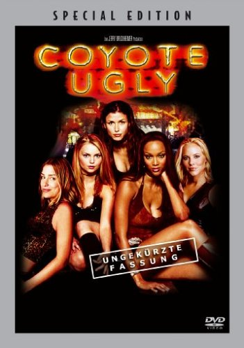 Coyote Ugly [Director\'s Cut] [Special Edition]