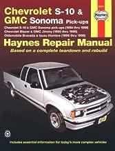 Best 1998 isuzu hombre owners manual Reviews
