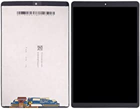 ePartSolution_Replacement Part for Samsung Galaxy Tab A 10.1 2019 SM-T510 SM-T515 LCD Display Touch Screen Digitizer Glass Assembly USA
