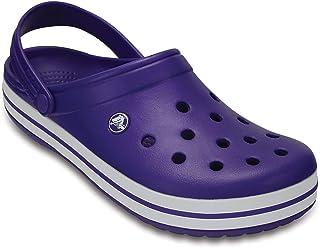 Crocs Crocband, Sabot Unisex – Adulto