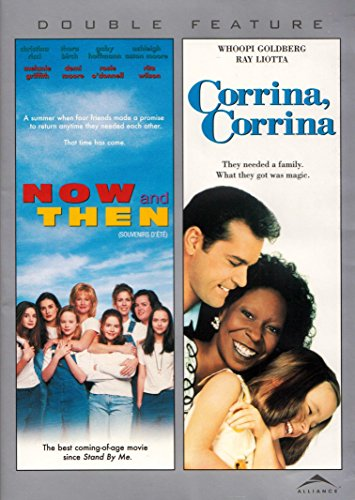 Now And Then / Corrina Corrina (Double Feature)