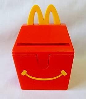 McDonalds - FOOD FOOLERS #1