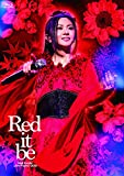 "Mai Kuraki Live Project 2018""Red...[Blu-ray/ブルーレイ]"