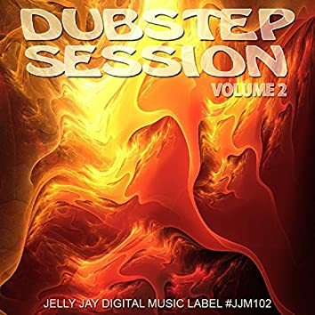 Dubstep Session, Vol. 2