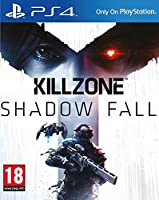 Third Party - Killzone : Shadow Fall Occasion [ PS4 ] - 0711719275176 by Third Party [並行輸入品]