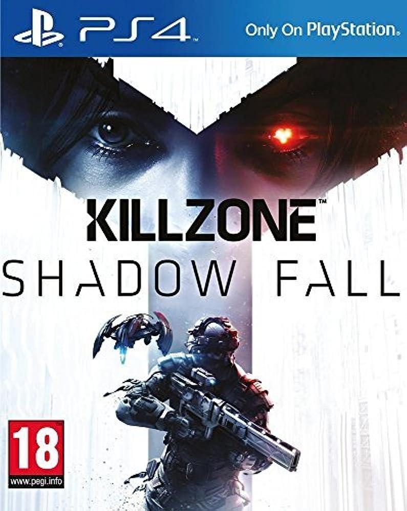 コロニー永遠に音楽を聴くThird Party - Killzone : Shadow Fall Occasion [ PS4 ] - 0711719275176 by Third Party [並行輸入品]