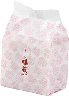 コウノトリの福袋 徳用大袋 (10個×24袋入)