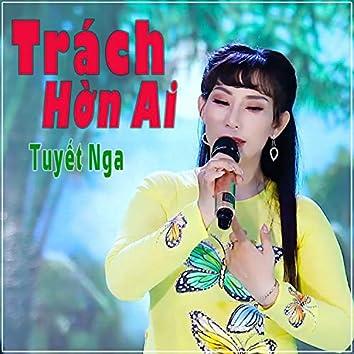 Trach Hon Ai