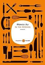 In the Kitchen (Narrativa. Tascabili Vol. 218) (Italian Edition)