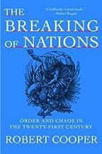 Best robert cooper the breaking of nations Reviews