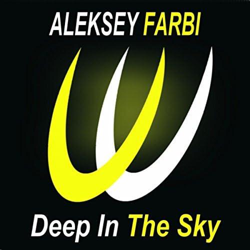 Aleksey Farbi