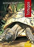 Tortugas, Nuevo Libro De Las