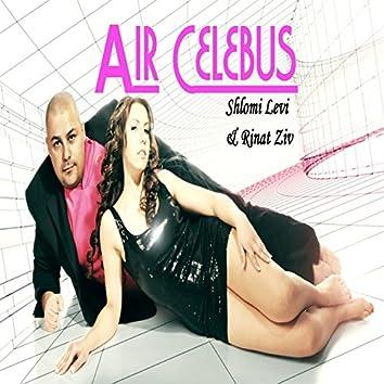 Air Celebus