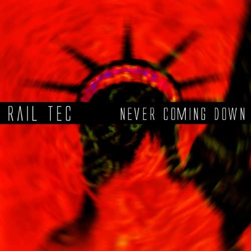 Rail T.E.C
