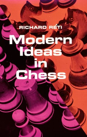Download Modern Ideas In Chess 