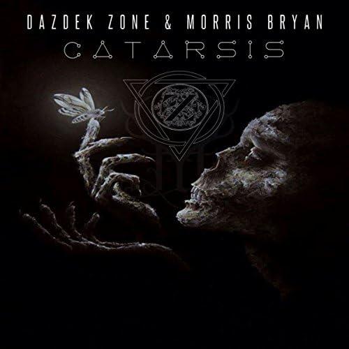 Dazdek Zone & Morris Bryan