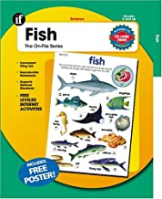 The On-File Series Fish