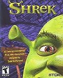 96Tdfc Puzzles Rompecabezas Juego De Rompecabezas De Madera De 1000 Piezas para Adultos Niños Puzzle Shrek-1 Regalos De Cumpleanos