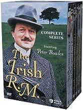 The Irish R.M. - Complete Series
