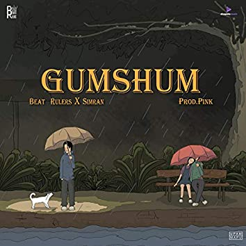GUMSHUM