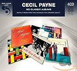 6 Classic Albums-Digi