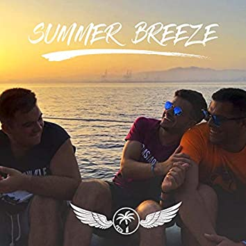 Summer Breeze (Give Me Up)