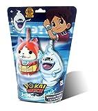 Yo-kai Watch IMC Toys 396524 - Electrónicos Walkie Talkie